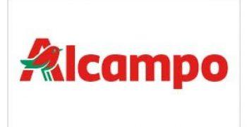 Fiambrera eléctrica Alcampo