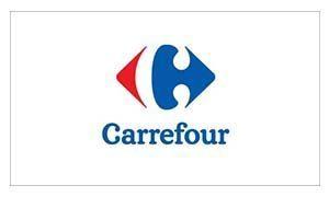 Fiambrera Eléctrica Carrefour
